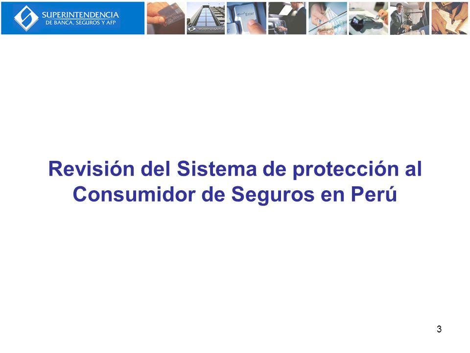 Difusión de información a través de la página web de las empresas Enlace a la página web de la Superintendencia; Información actualizada sobre los productos de seguros que ofrecen; Preguntas más frecuentes sobre los productos ofrecidos.