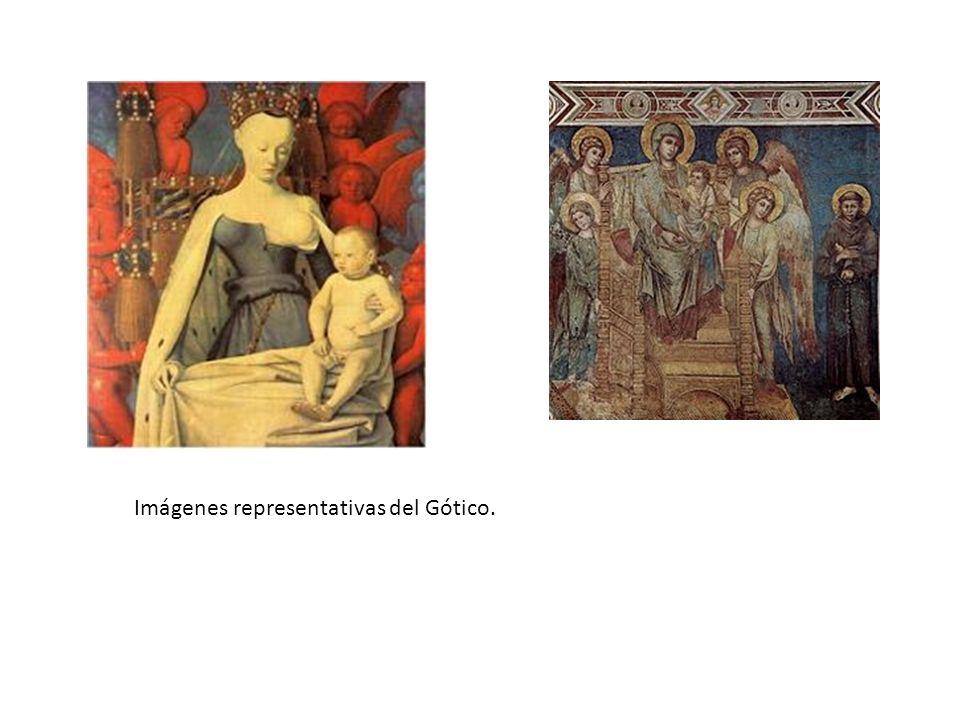 La belleza y la perfección como elemento fundamental en la visualidad en el mundo Renacentista.