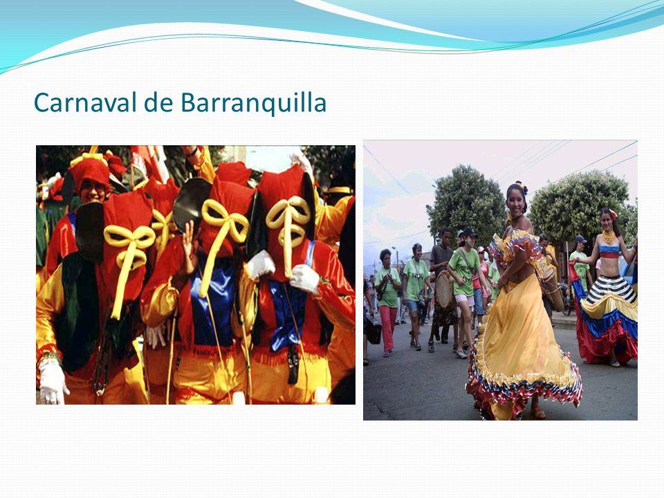GIMNASIO ALTAIR DE LA SABANA EVALUACIÓN DE CIENCIAS SOCIALES TEMAS: Región Caribe Nombre: _______________________________________________ Grado: 3º____ Fecha: ___________ La navegación marítima constituye el medio de transporte internacional por excelencia.