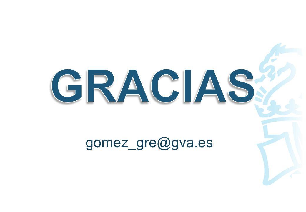 gomez_gre@gva.es