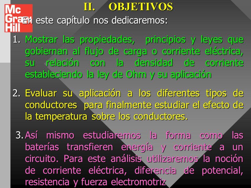 Ejemplo 2 Suponga que una oscilación de voltaje produce durante un momento 140 V.