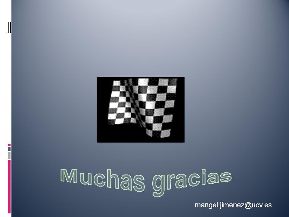 mangel.jimenez@ucv.es