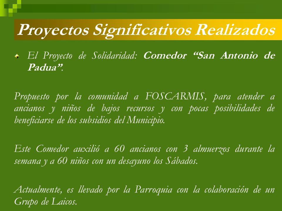 Atención Pastoral a algunas veredas como: El Cerro de Burgos y Campo Payares, con el objetivo de fortalecer la vida cristiana de sus pobladores y la presencia de la iglesia católica en estos sitios tan atacados por las sectas religiosas.
