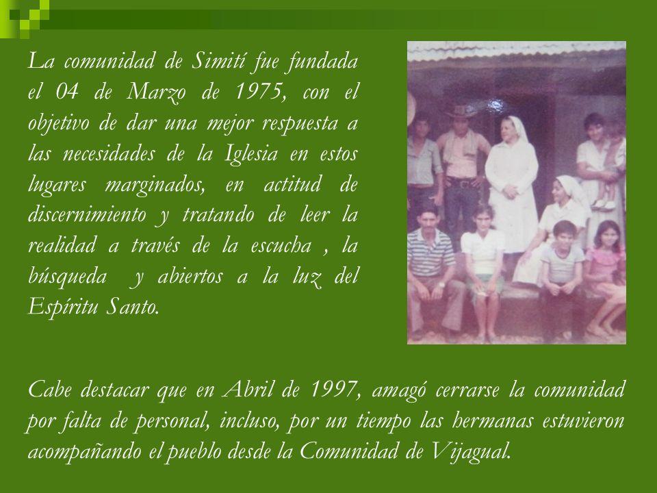 Nació en Santa Rosa de Viterbo en Boyacá el 15 de Abril de 1960.