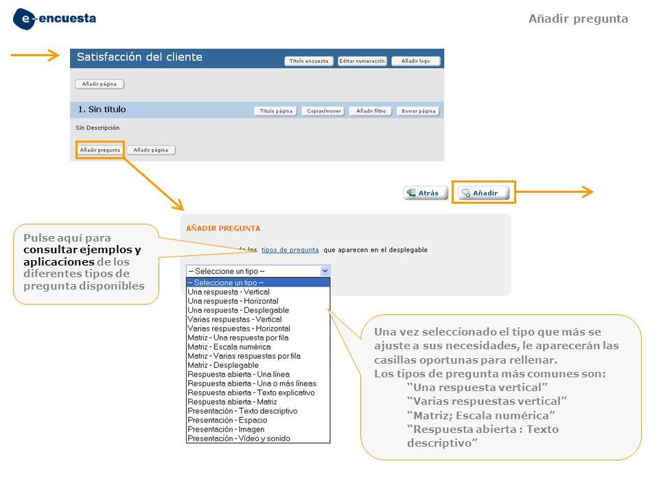 Crear una link para integrarlo en páginas Web Método útil si dispone de un portal en el que insertar el código proporcionado por el sistema.