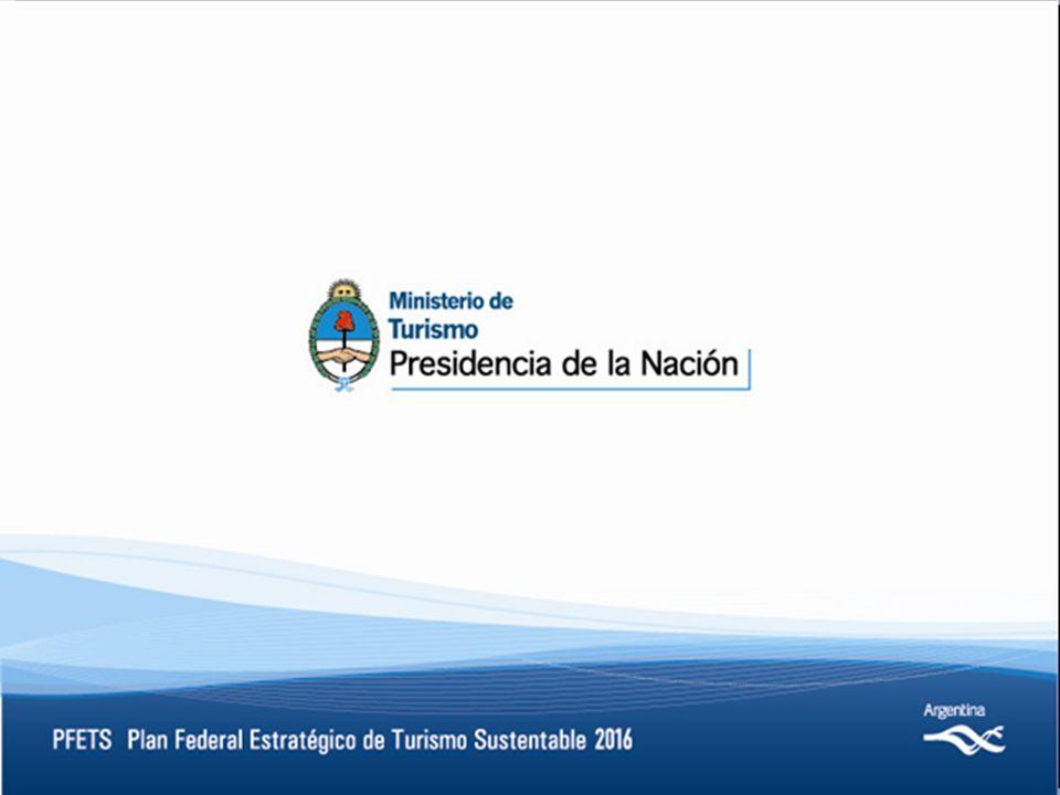 ACCIONES NACIONALES INTEGRANTE DE LA MESA INTERMINISTERIAL DEL PLAN NACIONAL POR LOS DERECHOS DE NIÑAS, NIÑOS Y ADOLESCENTES ACCIONES INTERMINISTERIALES ACCIONES DIRIGIDAS AL SECTOR TURISTICO PUBLICO Y PRIVADO