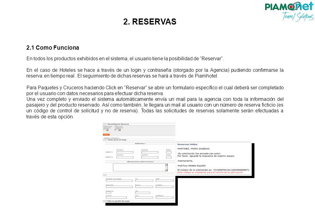 Copyright 2006 – Todos os direitos reservados.