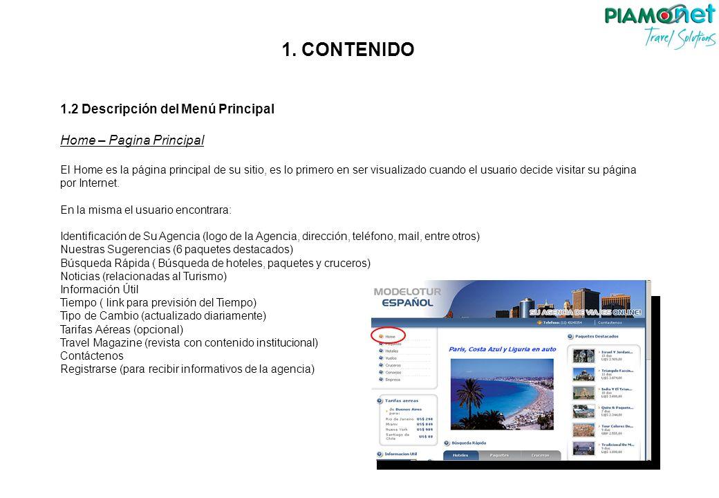 Copyright 2006 – Todos os direitos reservados. Proibida a reprodução parcial ou integral deste conteúdo. Desenvolvido por Travel Explorer Software. 1.