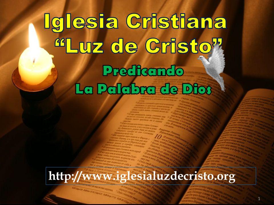 12 MAESTROS DE JUSTICIA 6.