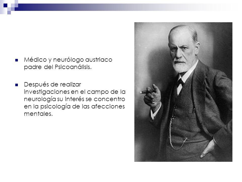 Freud fue un innovador tanto en la teoría de la mente y la conducta humana, como en técnicas terapéuticas para ayudar a personas con afecciones psíquicas.