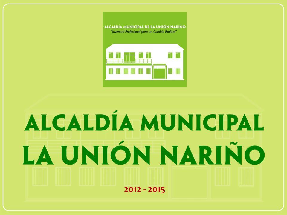 2012 - 2015