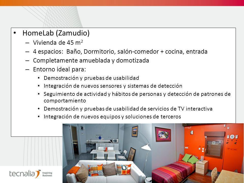 Participación activa de los usuarios (los distintos tipos de usuarios de un servicio/producto) en todas las fases: especificación, diseño y desarrollo.