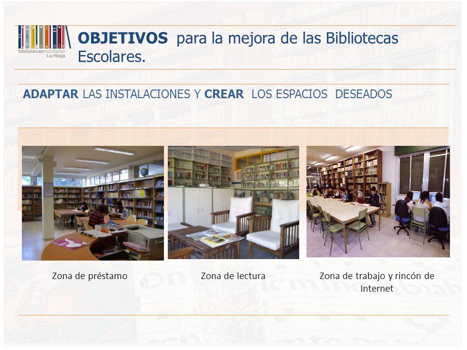 REVISAR FONDOS Y MATERIALES DE LA BIBLIOTECA (actualización, expurgo, fondos variados).
