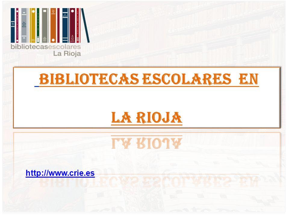 http://www.crie.es