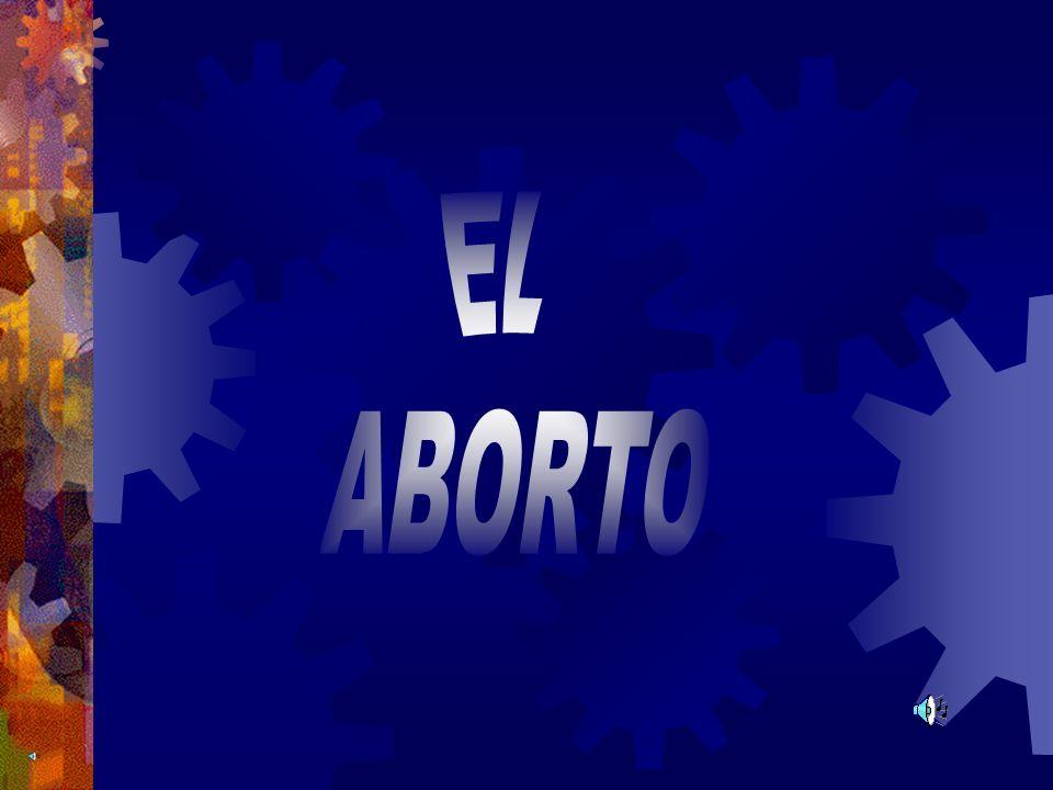 MES 9 A las 38 ó 40 semanas el bebe esta listo para nacer. Los pulmones del bebé han madurado y están listos para funcionar por su cuenta. Durante est