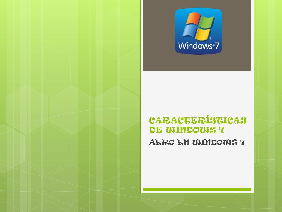 Si la computadora no soporta Aero Flip 3D Se puede presionar Alt+ Tab para ver ventanas abiertas y para desplazarse a través de ellas se mantiene presionada la tecla Alt y se presiona la tecla Tab varias veces hasta elegir la ventana correcta.