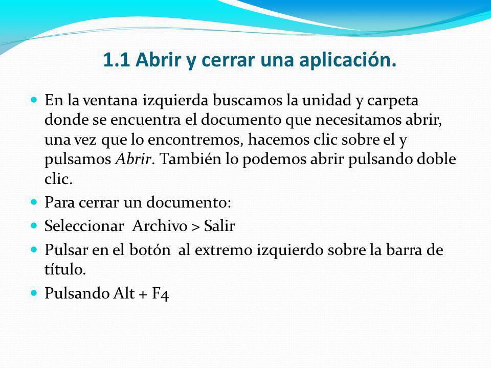 En cualquiera de estas modalidades, si se ha realizado modificación en el documento, Word proporciona la siguiente ventana: Guardar: actualiza el documento y cierra.