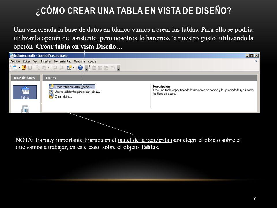 CONSULTAS COMPLEJAS.CONSULTA 6 38 CONSULTA 6.