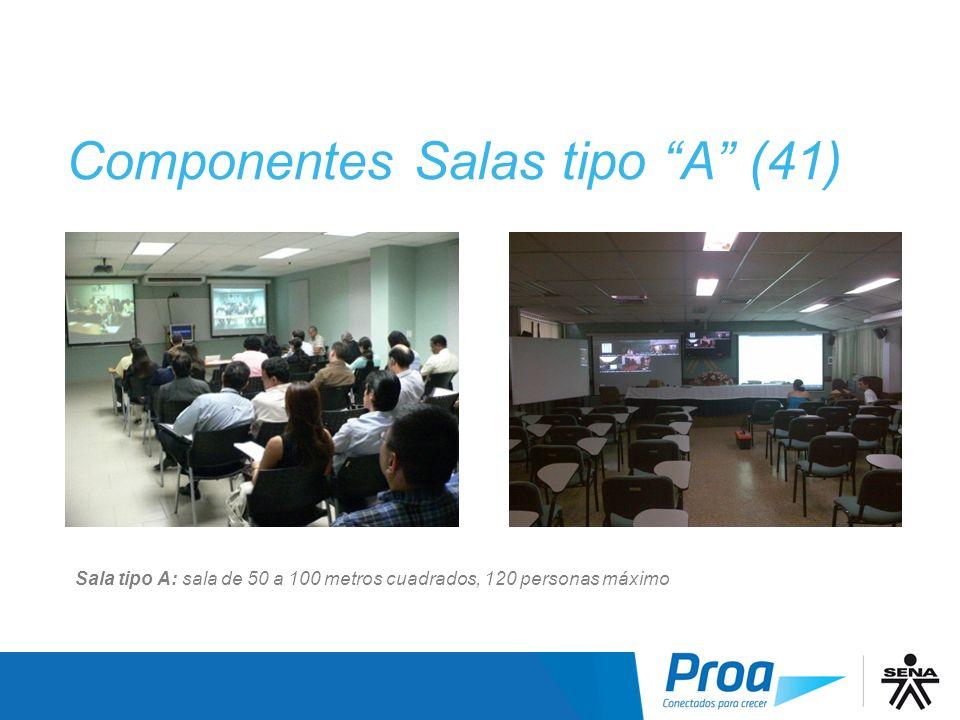 Nota Proa, Conectados para crecer, nace en diciembre de 2011, como representación de la sinergia entre Telmex Colombia S.A., Comcel S.A.