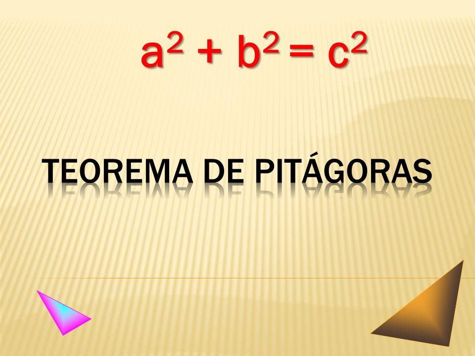Cálculo de la altura de un triángulo isósceles Luego, 64 = 9 + h 2 6 8 Cumplirá que: 8 2 = 3 2 + h 2 Como se sabe, la altura es perpendicular a la base y la divide en dos partes iguales Como se sabe, la altura es perpendicular a la base y la divide en dos partes iguales h 33 h 2 = 55 8