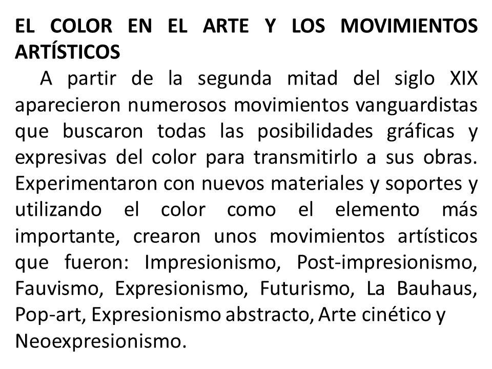 PROCEDIMIENTOS PARA MEZCLAR COLORES MEZCLAS POR AMASADO Consiste en mezclar pinturas con un pincel o espátula; la mezcla resultante será otro color di