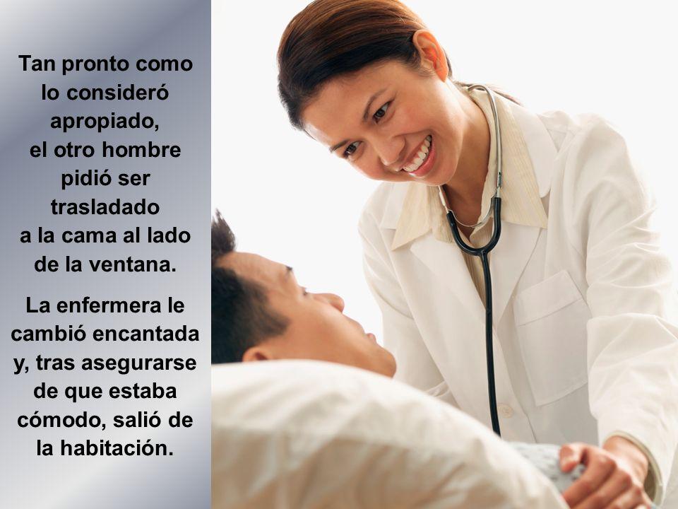 http://images.slideplayer.es/2/1039474/slides/slide_11.jpg