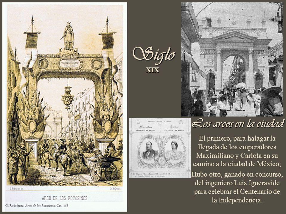 Edificios hechos para celebrar el Centenario, el Palacio de Cristal, primero con elevador; El heroico Palacio Ipiña que se sostiene pese a la absoluta
