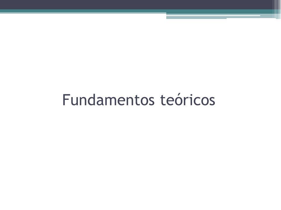 Obtención parámetros modales Análisis de la variación de la ventana temporal Análisis de 12 ventanas temporales con distinto número de muestras.