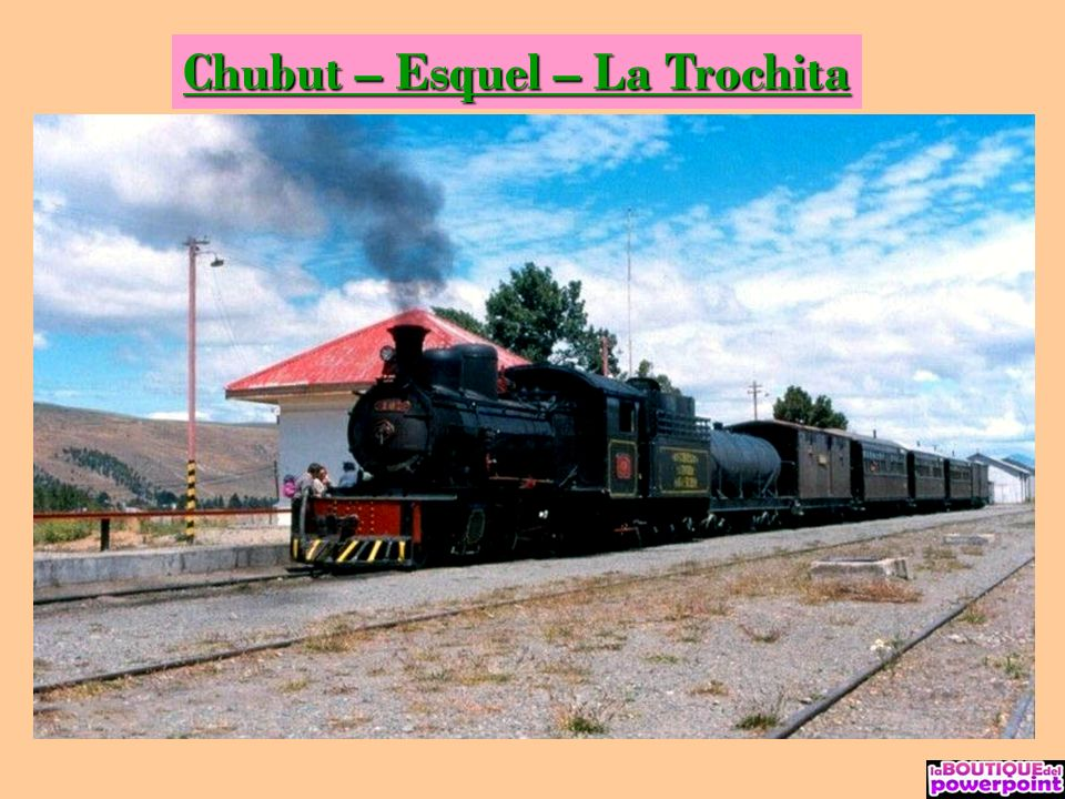Meteorito El Chaco, en la provincia homónima