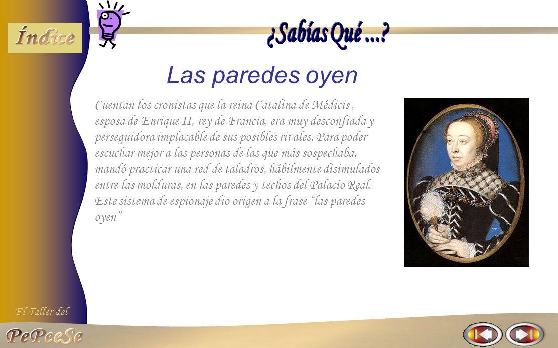 El Taller del Cuando desde América, el monje español fray Aguilar envió las primeras muestras de la planta de cacao a sus colegas de congregación del