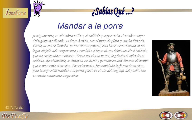 El Taller del Más feo que Picio Francisco Picio nacido en Alhendín (Granada),fue condenado a muerte por razones desconocidas y ya en la capilla recibi