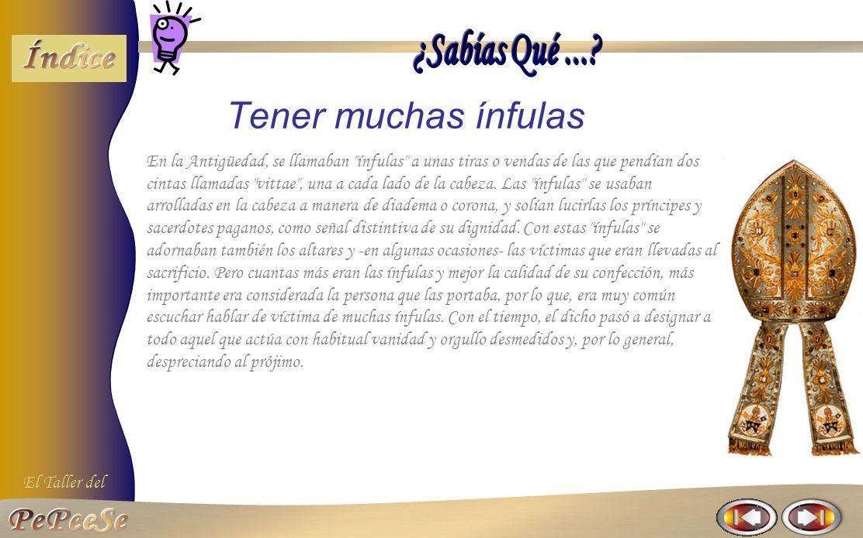 El Taller del Tienes mas cuento que Calleja Saturnino Calleja Fernández (Burgos 1853-Madrid 1915) era un editor, pedagogo y escritor español, eran con