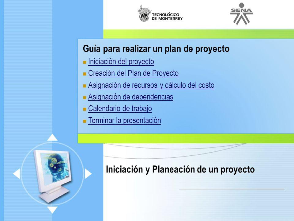 Administración de Proyectos Características de los proyectos Ciclo de vida de un proyecto Diferencia entre Proyecto y Operaciones Características de l