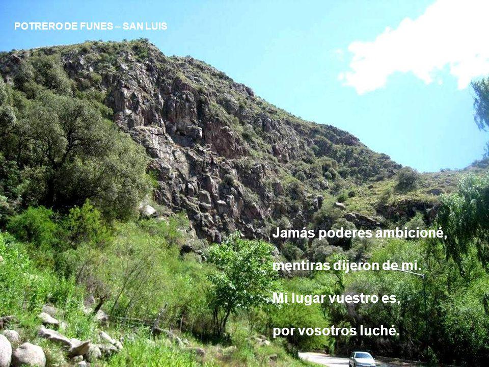 CASA ROSADA ( PALACIO PRESIDENCIAL ) – CIUDAD DE BUENOS AIRES No llores por mi, Argentina.