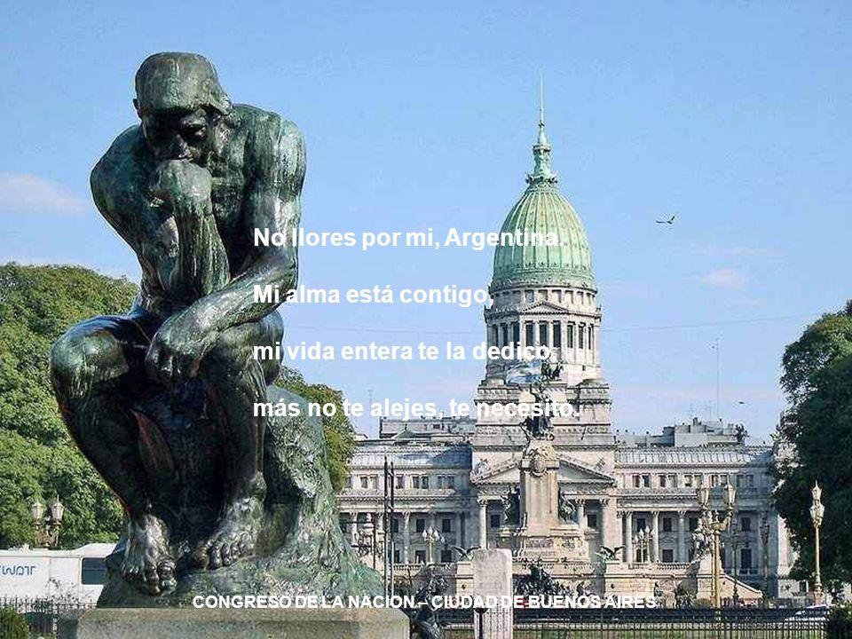FARO DEL FIN DEL MUNDO – CANAL DE BEAGLE