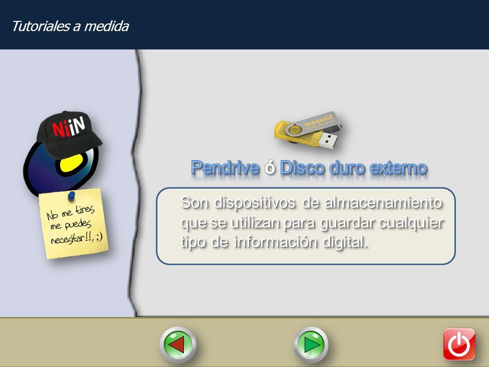 Desconectar el Dispositivo Mostrar el icono de desconectar 1 1 Pinchamos con el botón derecho del ratón sobre la Barra de tareas.