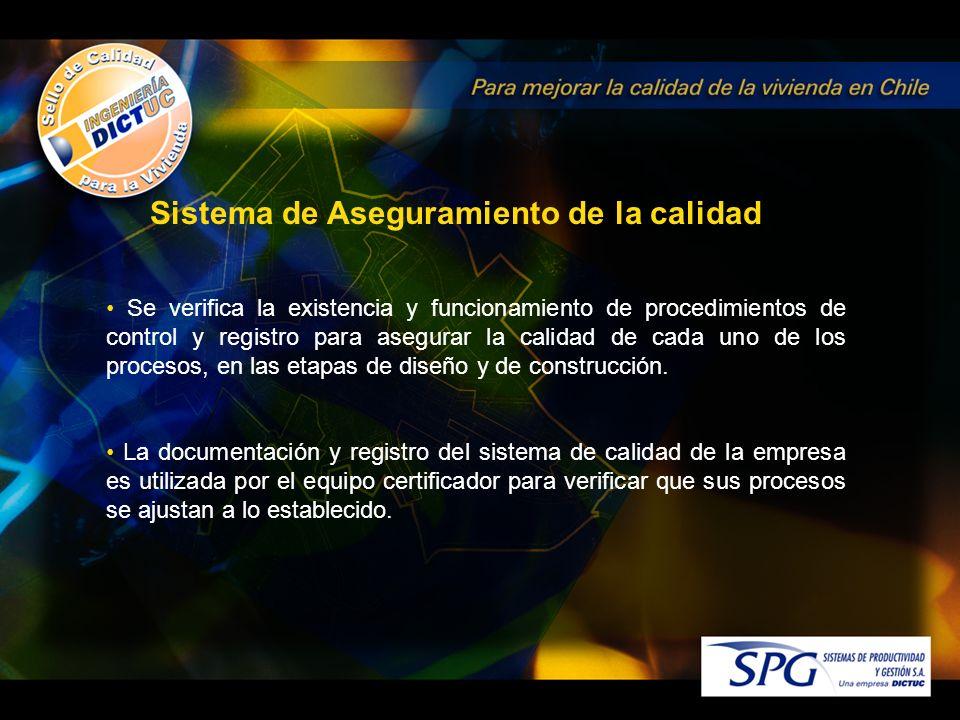 Se verifica que la empresa cuenta con procedimientos de control y registro para garantizar que la información es completa y concordante.