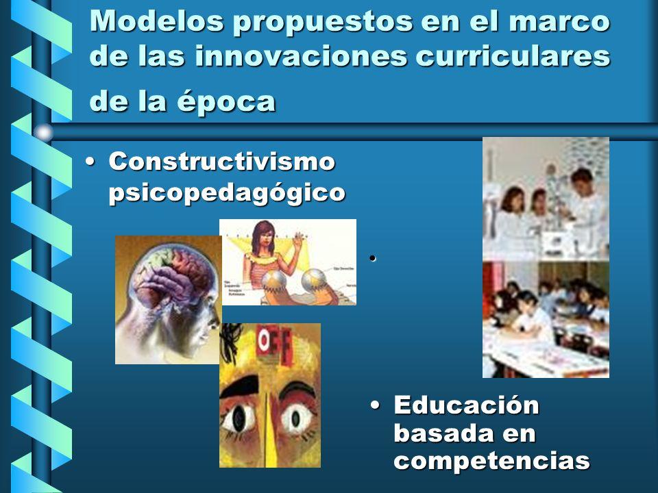 Comentarios generales Visión distinta de la educación, centrada en el estudiante.Visión distinta de la educación, centrada en el estudiante.