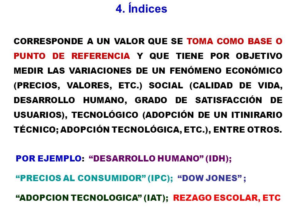 El índice de desarrollo humano (IDH) es una medición por país elaborada por el (PNUD).