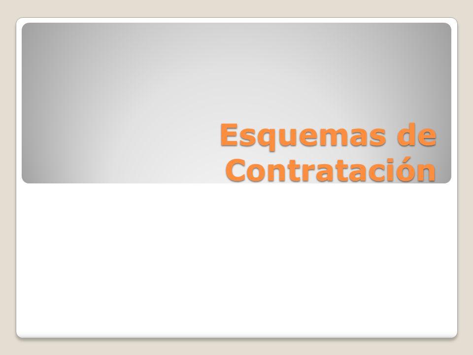 Proyectos de Construcción Proyecto: Conjunto de esfuerzos temporales encaminados a crear un producto o un servicio único.