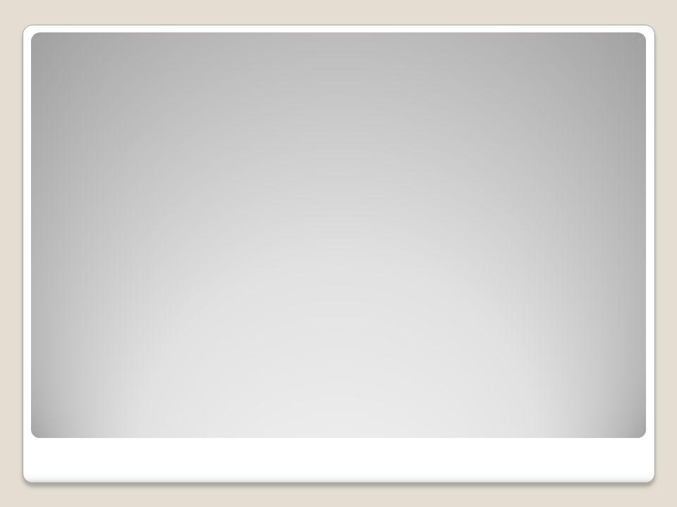 Etapas de concurso de Obra Pública en esquema tradicional a Precios Unitarios Lanzamiento de convocatoria Adquisición de bases de licitación Juntas de Aclaraciones Sesión de Apertura de Propuestas Selección de Ganador Contrato con empresa constructora Ejecución de la Obra