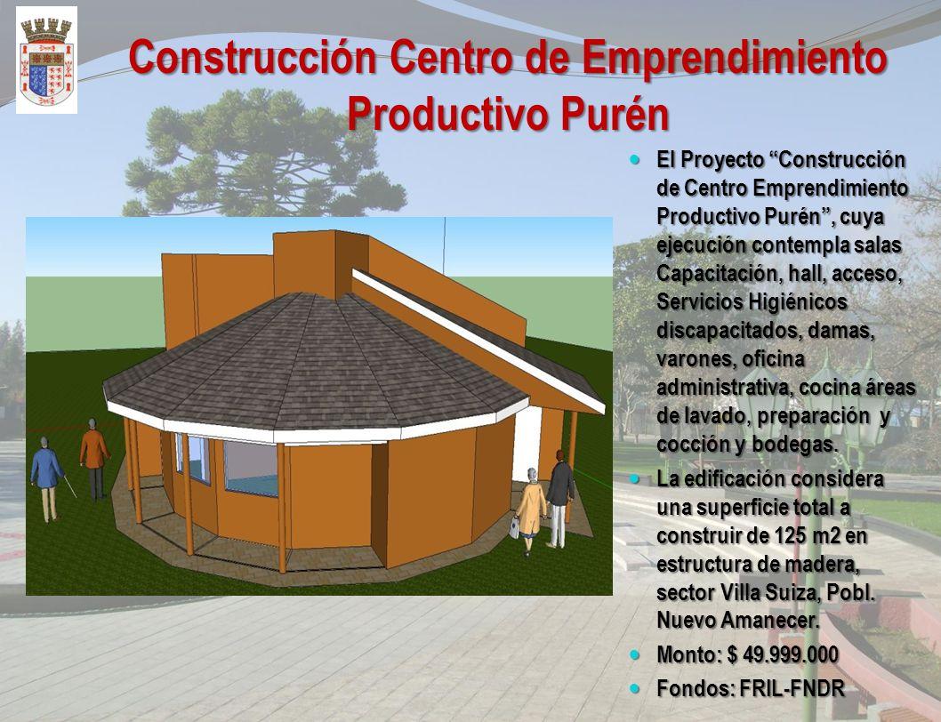 Mejoramiento Calle Saavedra entre Dr. Garriga y Manuel Montt. El Proyecto contempla el Mejoramiento de la Calle Saavedra entre Montt y Dr. Garriga, qu