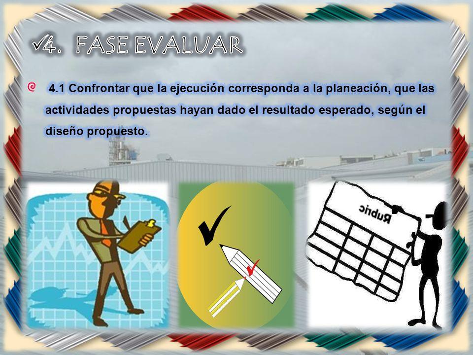 Definición Es un material utilizado en la construcción, constituido por una mezcla de cemento y fibras de refuerzo.