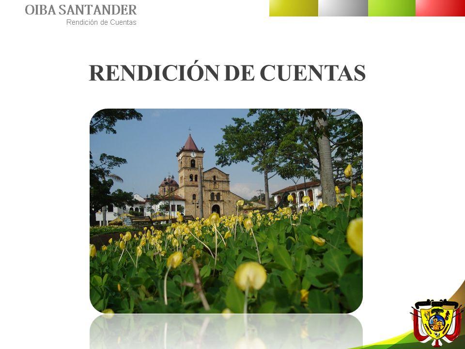 Gestión Administrativa 2008-2011 Plan Municipal de Desarrollo UNA ADMINISTRACIÓN PARA TODOS CARLOS MIGUEL DURÁN RANGEL Alcalde