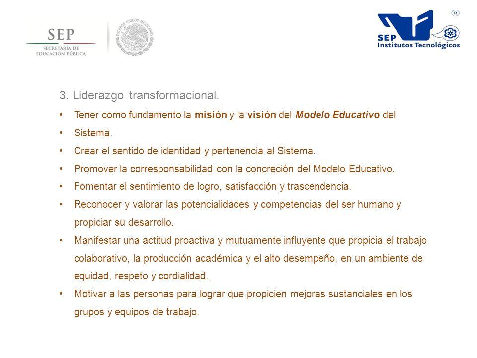 4.Coordinación y organización del posgrado.