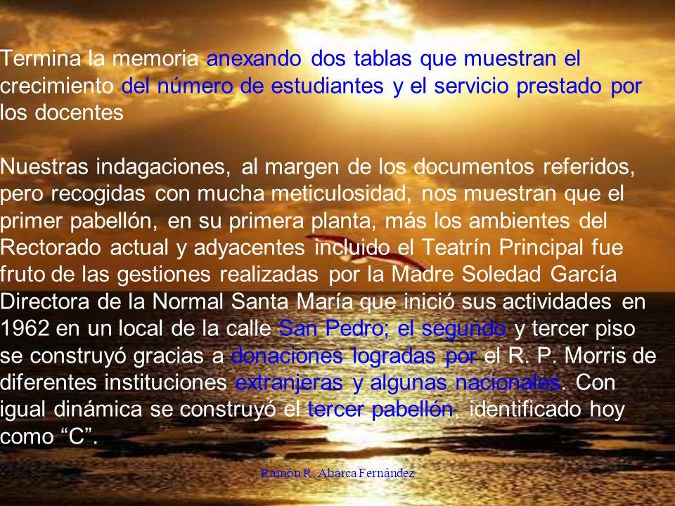 Sobre el problema surgido en la Facultad de Odontología debido a la denuncia de un odontólogo, describe la visita del Dr. Demetrio Palomino Director d
