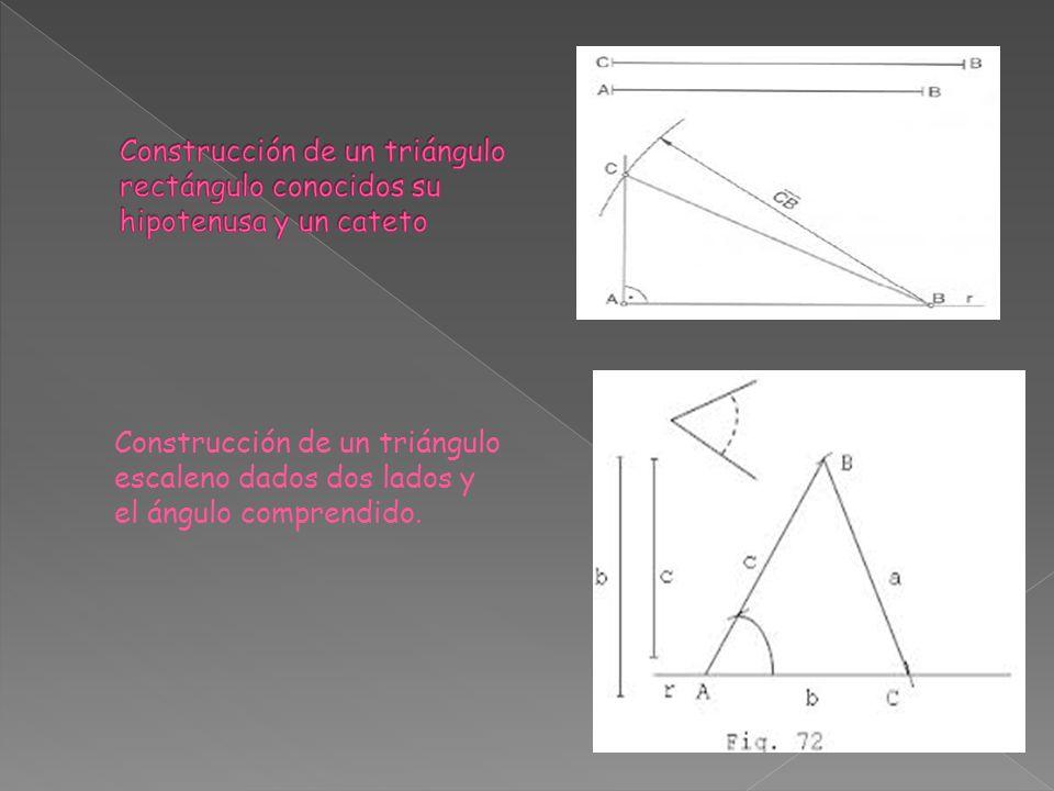 El cuadrilátero es un polígono de cuatro lados y por tanto de cuatro vértices.
