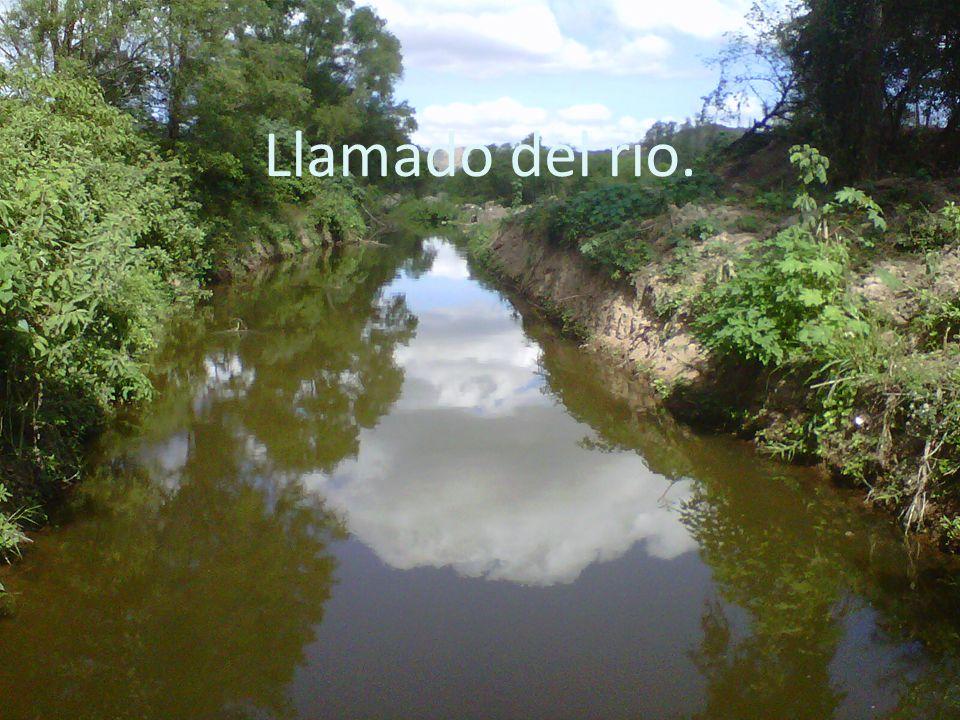 Bombeo, zona la Virgen 8