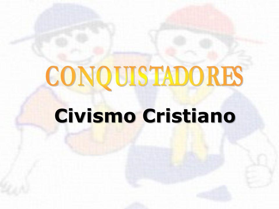 Civismo Cristiano