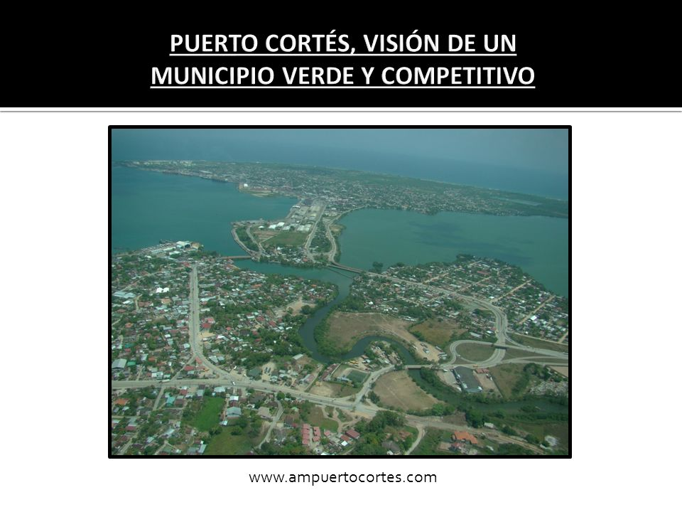 www.ampuertocortes.com